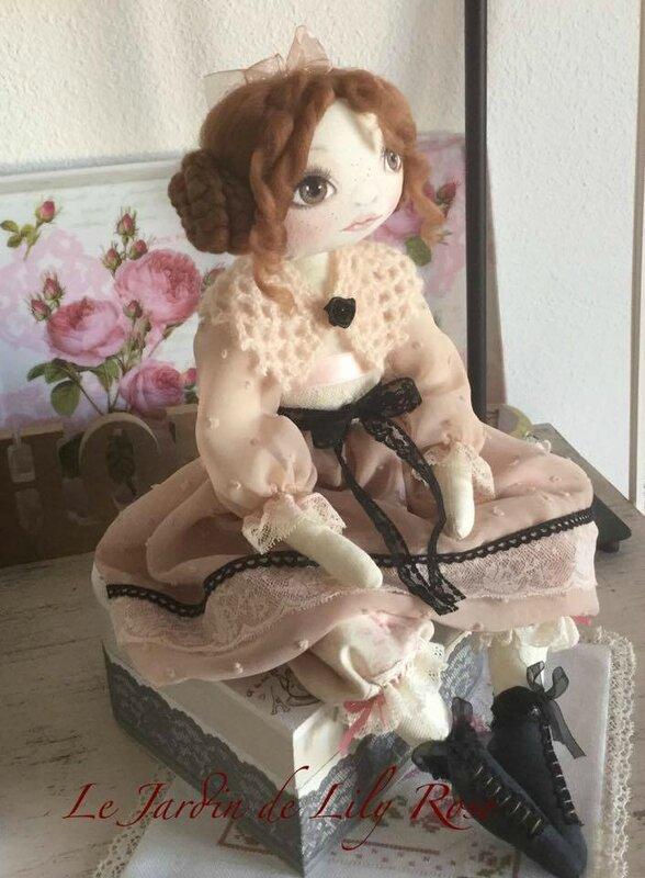 x01 2017 jilou rose (3)
