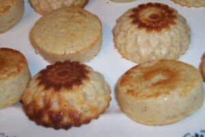 cakes_citron_2