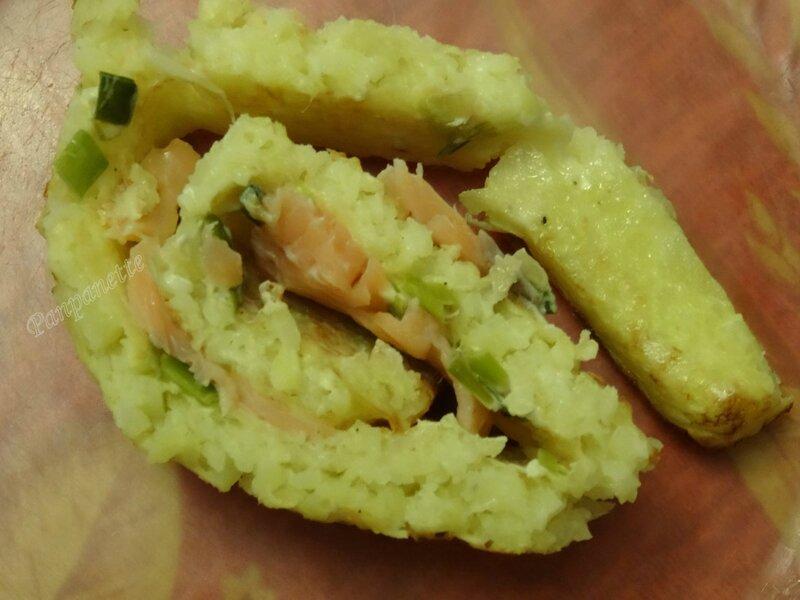 A roule-de-pommes-de-terre-au-saumon 1