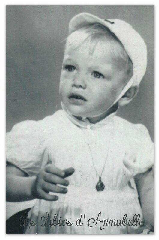 photo du parrain papy P vintage (Copier)