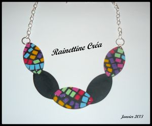 Collier 48