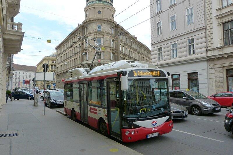 090515_2Aschwarzenbergstrasse2