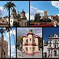 seville 20143