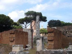 Forum_Romanum_15