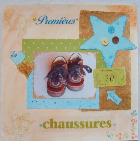 premieres_chaussures