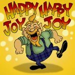 Happy_Happy_Joy_Joy_by_reemis