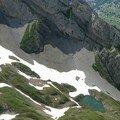 Lac et Pointe de Tardevant - Juin 2007