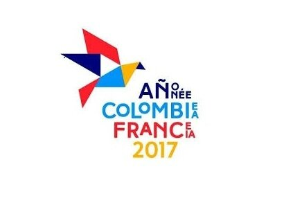 colombia_2017