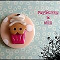 boutons cupcakes6