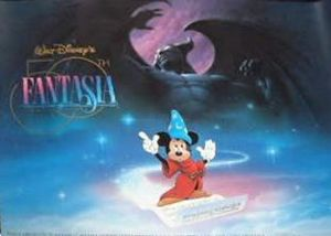 fantasia_uk