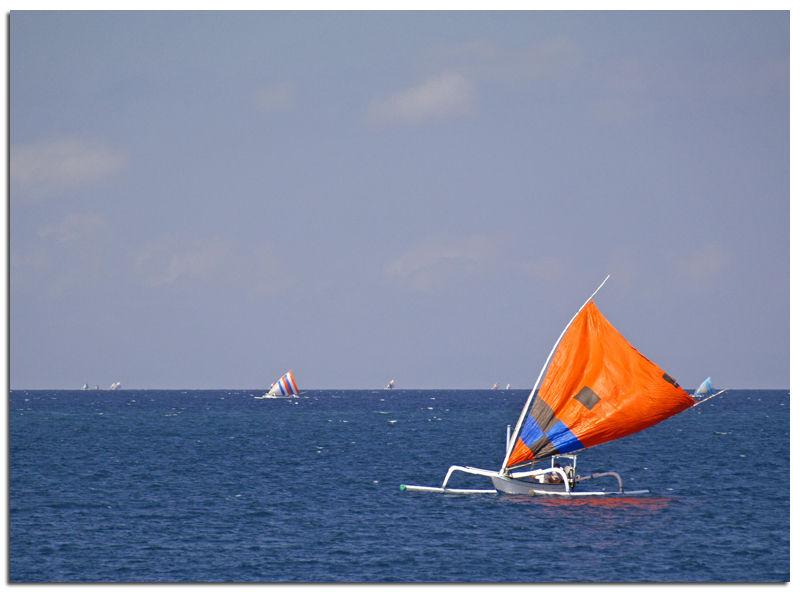Bali_bateaux2