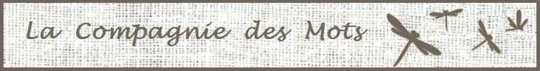 https://www.facebook.com/pages/La-Compagnie-des-Mots/228616230676125?fref=ts