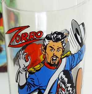 ZORRO-Verre-6-muluBrok