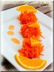 Carottes_r_p_es_orange_cannelle_de_Madjy