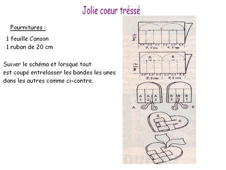 coeur_en_carton_tr_ss_
