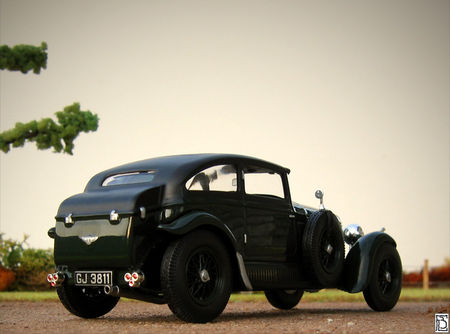 Bentley_speed_six_23