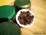 chutney_figues