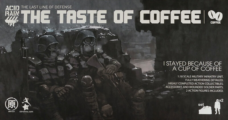 taste_of_coffee_1