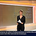 lucienuttin05.2015_09_12_journaldelanuitBFMTV