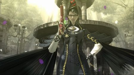 580_bayonetta_ps3screenshots16302bayo_0105_002_3122009_3