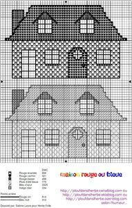 pdx_maison-rouge-bleue_grille