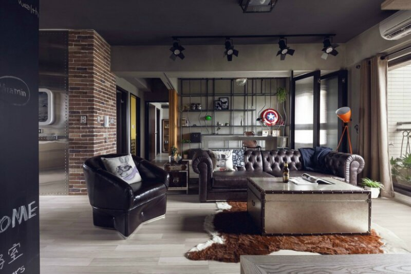 Exceptional-Home-In-Taiwan-5[1]