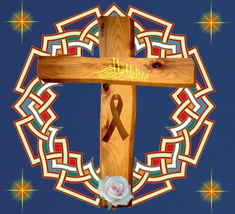 croix bois1254