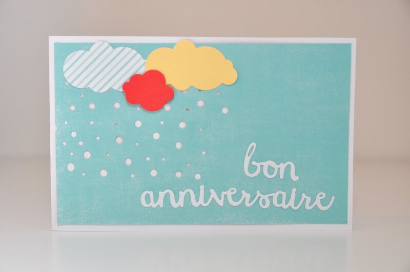 carte inspi janvier 2016 forum little scrap