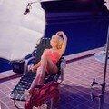 1953 marilyn en tournage à greenacres 2ème partie