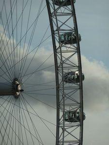 LONDRES MICHELE ET PATRICK DECEMBRE 2011 135