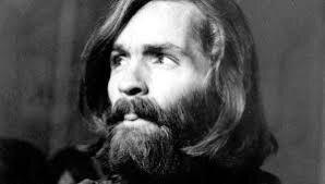 Mort de Charles Manson en prison