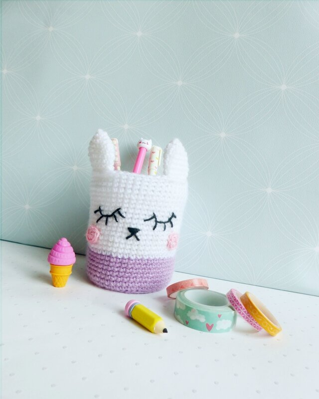 pot-crochet-mignon-tournicote