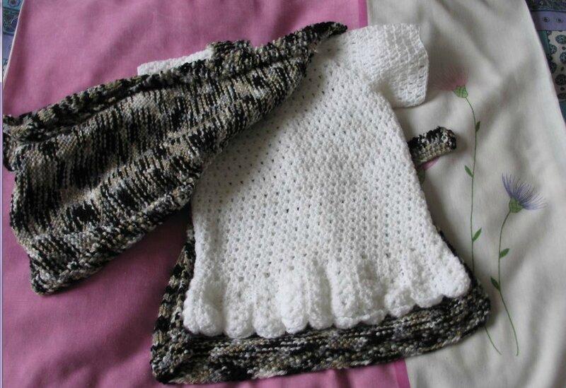 robe et sous robe 2
