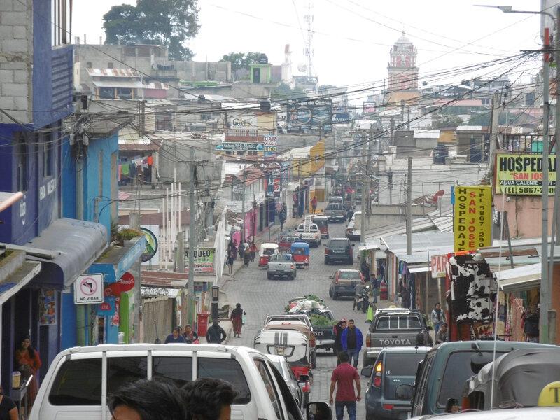 Chichicastenango (8)