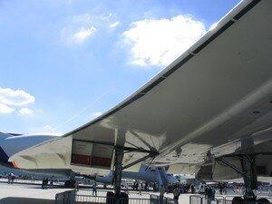 Concorde_N18