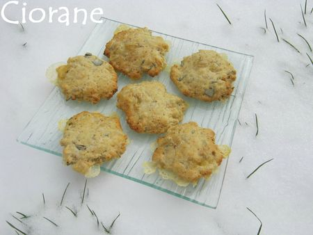 biscuits-maroilles