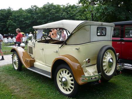 STUDEBAKER_cabriolet_1928_Baden_Baden__2_