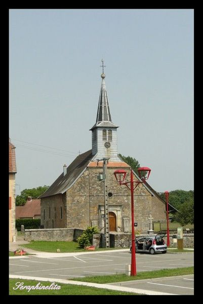 2012_06_EGLISE_FROIDEFONTAINE16