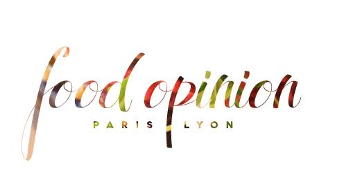 foodopinion