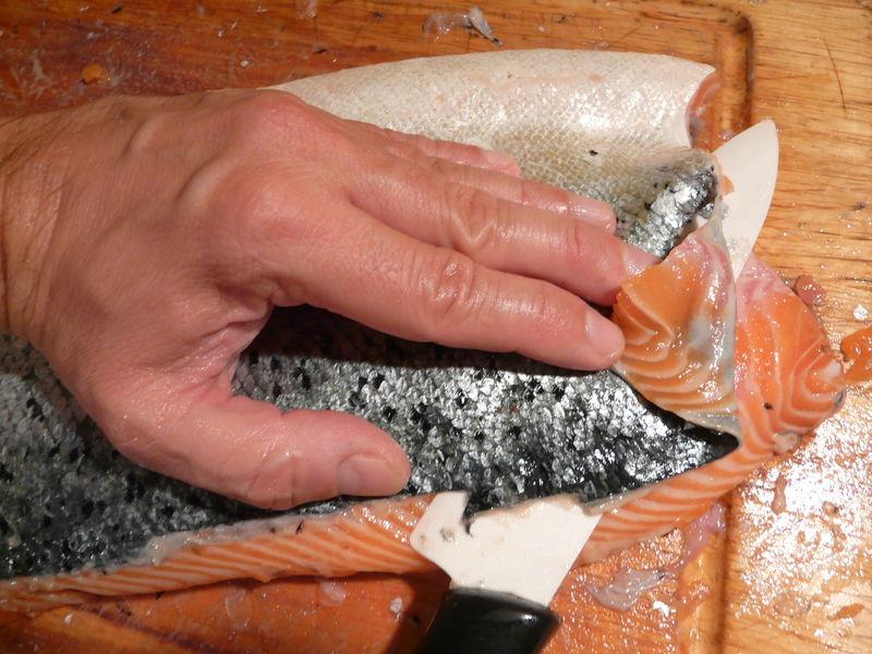 19_Cuisines_du_Monde___Marine___Japon___Sashimi_de_saumon_fa_on___Le_Gars__