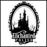 Enchanted-Polish