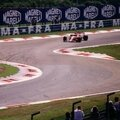 1990-Monza-F1 90-Prost-01