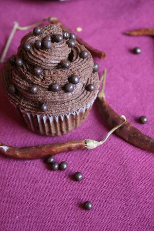 cupcakes_piment_tequila 017