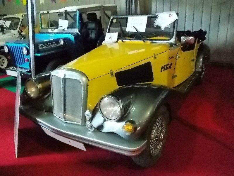 RenaultMg4av