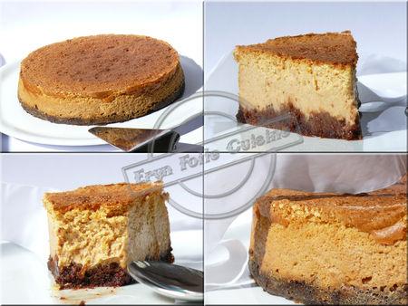 cheesecake_caramel2