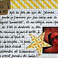 PL2013 - Semaine 1 (11)