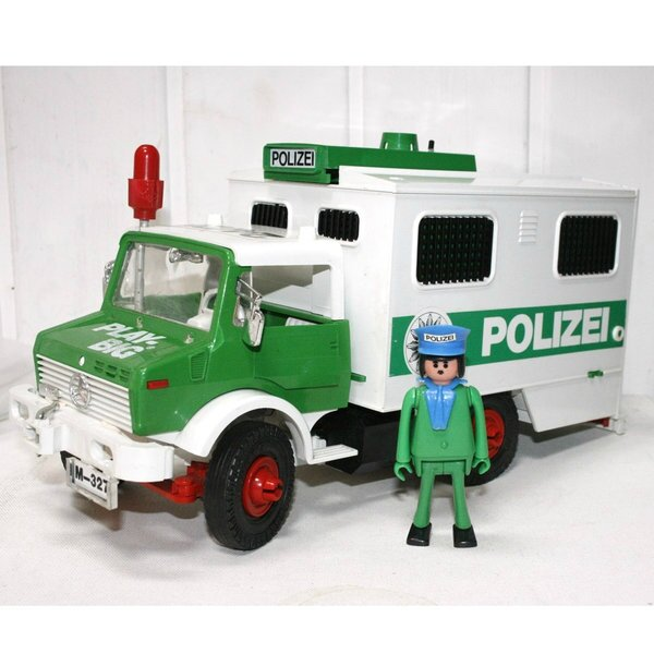 playbig-camion-police-1