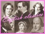challenge_english_classics