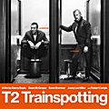 T2 - trainspotting de dany boyle