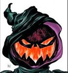 batman_halloween2blog